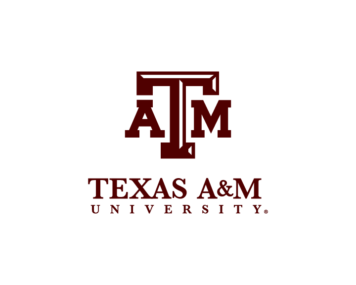 Texas A&M University-College Station